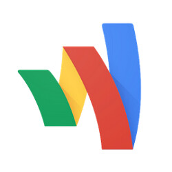 Google Wallet will now automatically send funds to your bank or your debit card