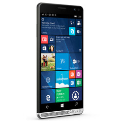 HP Elite x3 to receive HP 12C financial calculator and other new features with firmware update?