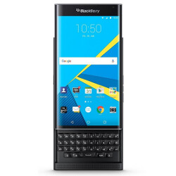 Latest Android update for some BlackBerry Priv models can be found in the Beta Zone