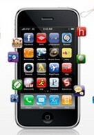 11.3 Million iPhones sold in Q4?
