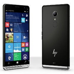 HP Elite x3 to receive Windows 10 Mobile Anniversary Update in mid September