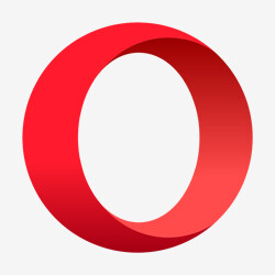 Opera's cloud sync service got hacked, user passwords will be reset