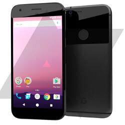 Google Nexus Marlin and Nexus Sailfish prices reportedly leaked