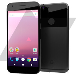 Google Nexus Marlin and Nexus Sailfish prices reportedly leaked