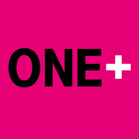 With the t mobile one plus add on 25 extra will get you hd video and
