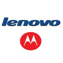 Unreleased Lenovo handset has specs revealed through Bluetooth SIG