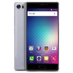 Blu Pure XR with octa-core Helio P10 CPU launched in the US for $300