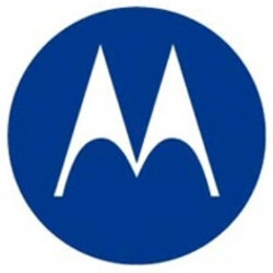 Rumored Motorola Moto M (XT1663) could be a compact model for the