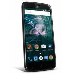 ZTE Warp 7 arrives at Boost Mobile on September 5th, priced at $99.99