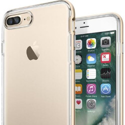 Spigen shows off Apple iPhone 7, iPhone 7 Plus renders with its new cases