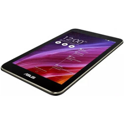Quitting the game: low tablet sales cause major manufacturers to give up on the market