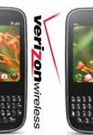Palm to have 600,000 Pixis on hand for Verizon launch?
