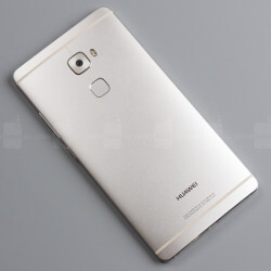 Huawei Nova, Nova Plus and MediaPad M3 reportedly launching at IFA 2016