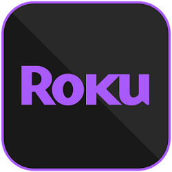Roku's entire line of streaming boxes expected to get a refresh this Christmas
