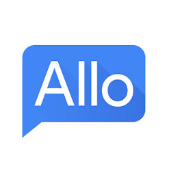 Google Allo is popping up in the New + Updated section of the Play Store; release coming soon?