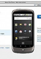 Nexus One to come along with a $530 unsubsidized price or $180 on contract?