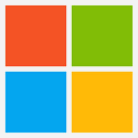 IDC: Windows' tablet market share could finally breach 10% this year