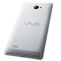 Windows 10 Mobile Anniversary Update for VAIO Phone Biz gets postponed