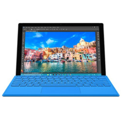Microsoft provides three new driver updates for the Surface Pro 4 and Surface Book