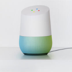 Nest engineers shifted to work on Google Home, the Amazon Echo competitor