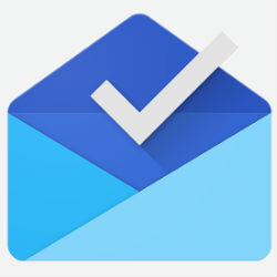 Google Inbox reportedly testing a smarter search UI
