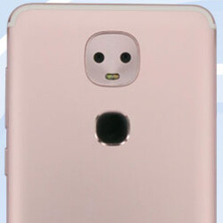 LeEco Le 2S (LEX652) is certified in China by TENAA