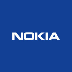 """Nokia Technologies boss leaves company """"to pursue new opportunities"""""""