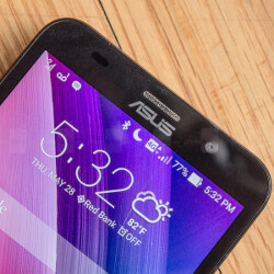 Asus ZenFone 2 finally receives Android 6 Marshmallow