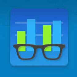 Geekbench 4 released for Android and iOS