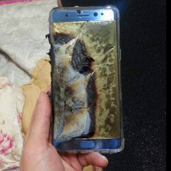 Samsung now confirms that shipments of the Galaxy Note 7 are halted for additional tests