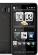 HTC HD2 confirmed to receive Windows Mobile 7 update?