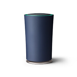 Google OnHub router now supports Philips Hue lights and is $20 off throughout September