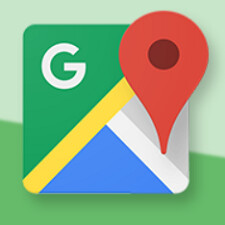 Google Maps update includes new voice commands