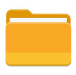 Moto File Manager added to Google Play Store
