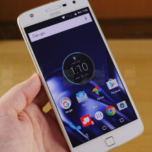 Moto Z and Moto Z Play coming to the UK; price and release details emerge