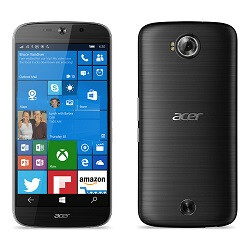 Microsoft Store selling Acer's Liquid Jade Primo with Continuum dock and more for just $549