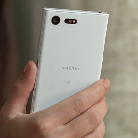 Sony Xperia XZ and X Compact coming soon to the US