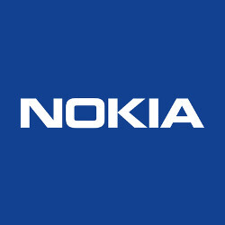 Nokia might have just teased its first smartphone in a long time