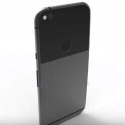 http://i-cdn.phonearena.com/images/article/84871-image/Google-to-announce-Pixel-and-Pixel-XL-phones-and-more-October-4th.jpg