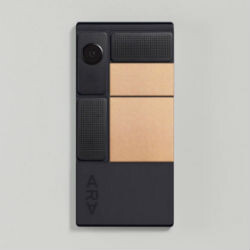 Project Ara modular phones reportedly cancelled, but the dream may not be dead