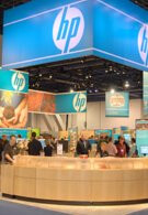 HP files two trademarks - registered back in the fall