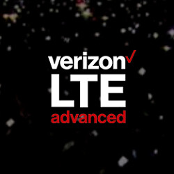 Verizon to introduce unlimited 2G data on all plans, and a new 12 GB tier