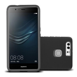 5 excellent cases for the duo-camera equipped Huawei P9