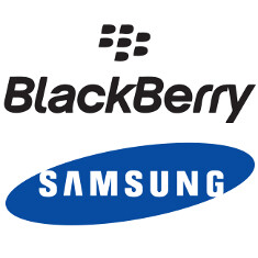 BlackBerry & Samsung create 'spy-proof' tablet for German government