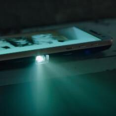 moto projector mod. Motorola Showcases Insta-Share Projector And JBL Soundboost Moto Mods In New Ads Mod