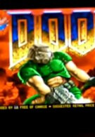 Palm Pre shows off graphical prowess with hardware accelerated Doom