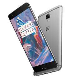 OxygenOS 3.5.1 Community Build 2 rolls out for the OnePlus 3