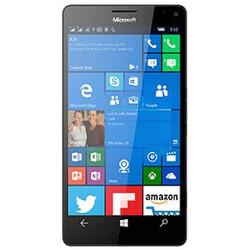 Buy the Microsoft Lumia 950 or Lumia 950 XL on sale and snag a free Display Dock