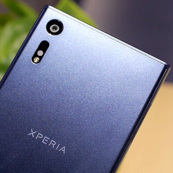 Sony Xperia XZ vs iPhone 6s Plus: let's see which does video stabilization better