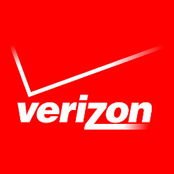 Verizon updates Samsung Galaxy S6 edge+, Galaxy Note 5 with Barcode Beaming Service, more